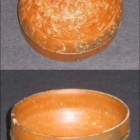 Megarian Ware: Transition and Continuity from the Hellenistic to Roman Worlds