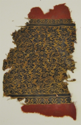 Coptic Textile