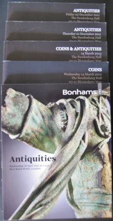 antiquities books, antiquarian books