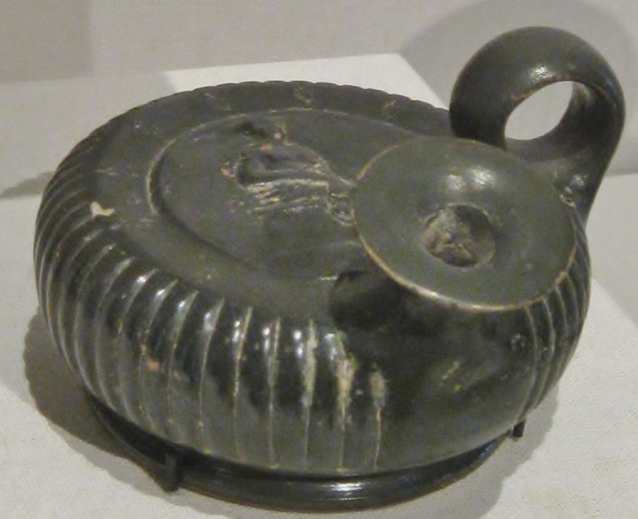 Greek South Italian Antiquities