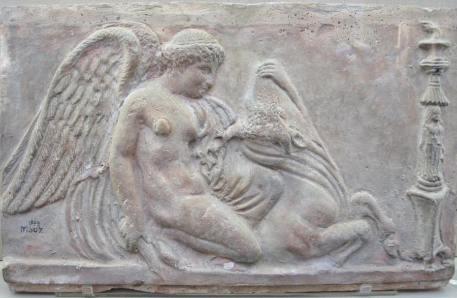 Roman antiquities, Roman art, Roman Republic, Augustan art, British Museum, Clio Ancient Art