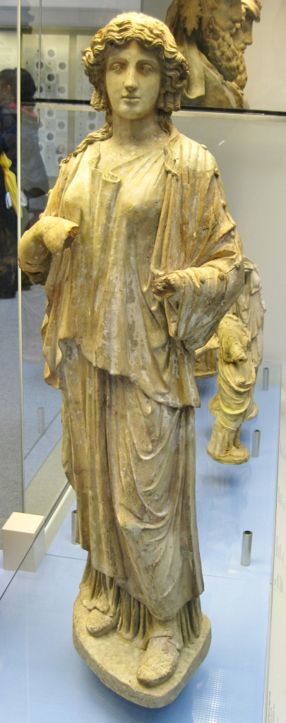 Antiquities, Roman art, ancient Rome, Roman Republic, Clio Ancient Art and Antiquities