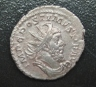 ancient coins for sale, Roman coins for sale, coin of Postumus