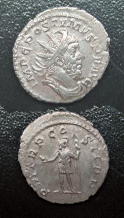 Roman coins for sale, ancient coins for sale