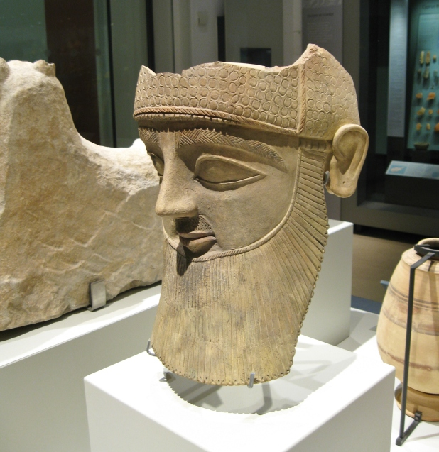 Cypriot antiquities, Cyprus antiquities