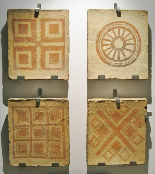 Iran, Iron Age, Near Eastern antiquities, Iranian antiquities, Ashmolean Museum