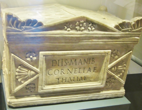 Roman art, Roman antiquities, Clio Ancient Art Antiquities, Ashmolean Museum
