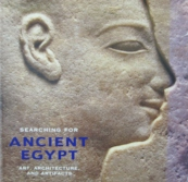 antiquities books for sale, ancient art books for sale, antiquities dealers