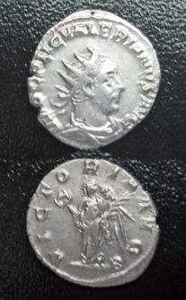Roman coins for sale, ancient coins for sale, ancient coin dealers