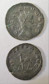 ancient Roman coins for sale, ancient coins dealers, Roman artifacts for sale, Roman antiquities for sale