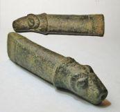 Roman Bronze, Roman antiquities for sale, Roman artifacts for sale, antiquities delaers