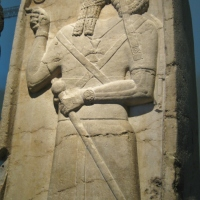 "Assyrian Art and the ""Repatriation"" of Antiquities"
