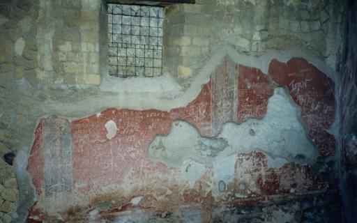 Pompeii, archaeology, antiquities