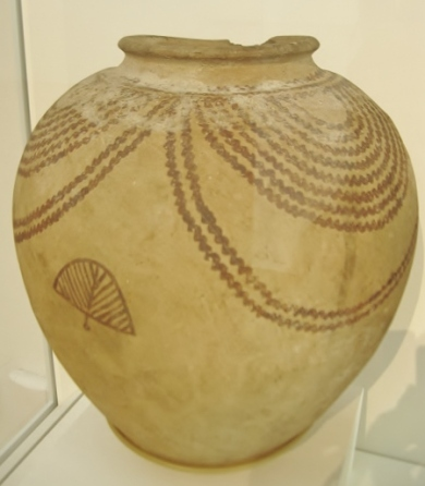 egyptian antiquities, egyptian pottery, egyptian art