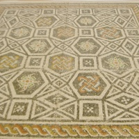 Preserving a Mediterranean Heritage: The MOSAIKON Initiative