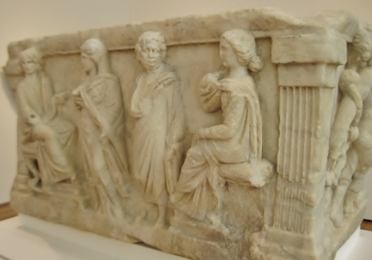 Roman sculpture, Roman marble, Roman antiquities