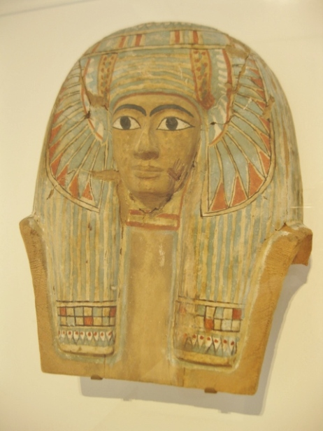 Egyptian antiquities, ancient egyptian art, egyptian mummies