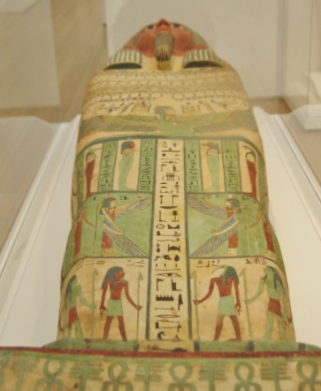 Maat, hieroglyphics, egyptian mummies, ancient egypt