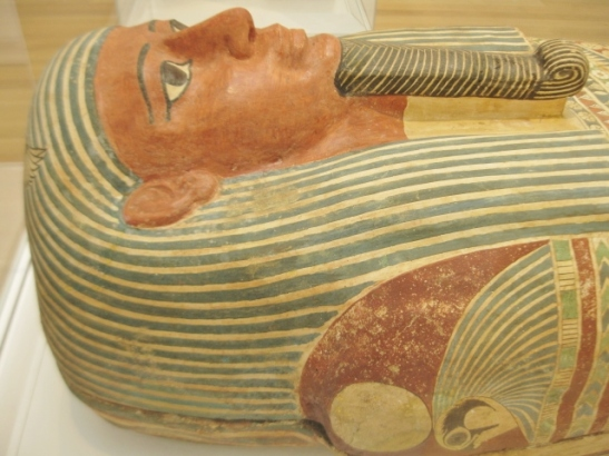 egyptian mummies, ancient egyptian art, egyptian antiquities