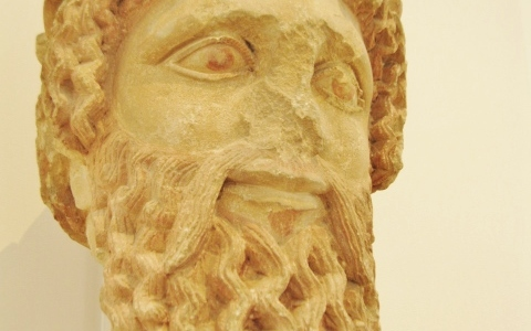 Cypriot antiquities, ancient cyprus