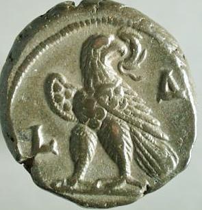 Roman Provincial Coins, Roman Coins Alexandria, ancient coins