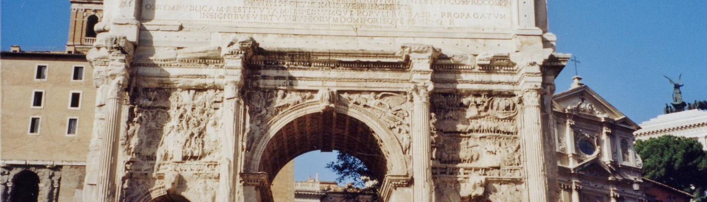 ancient rome. Roman Empire, City of Rome, Roman architecture