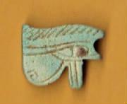 EgyptianEeyeofHorusAmuletNewKingdom1550-1070BCE.jpeg.w180h147