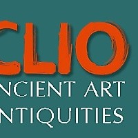 ANTIQUITIES CONSULTING SERVICES