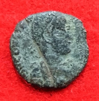160927140450-04-ancient-roman-coins-exlarge-169