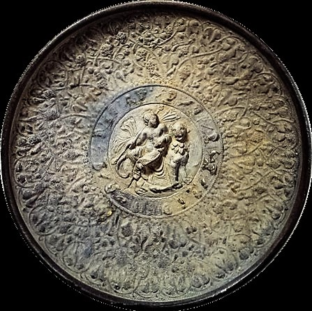 dionysus_silver_plate_from_gansu_china_2nd-3rd_centuries_ad_640x480