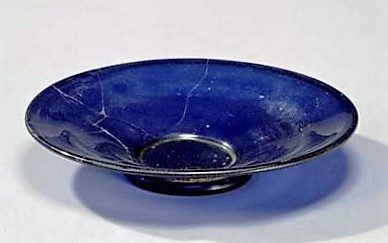 roman-glass