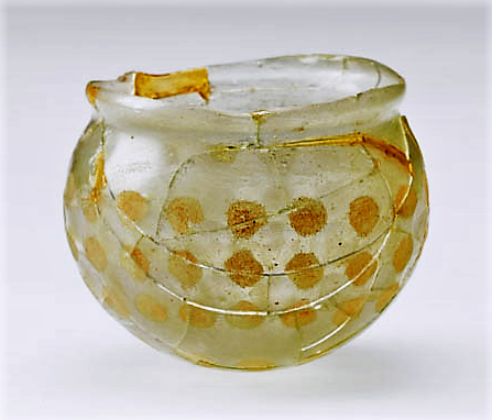 roman-glass-in-japan