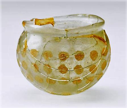 roman-glass-in-japan