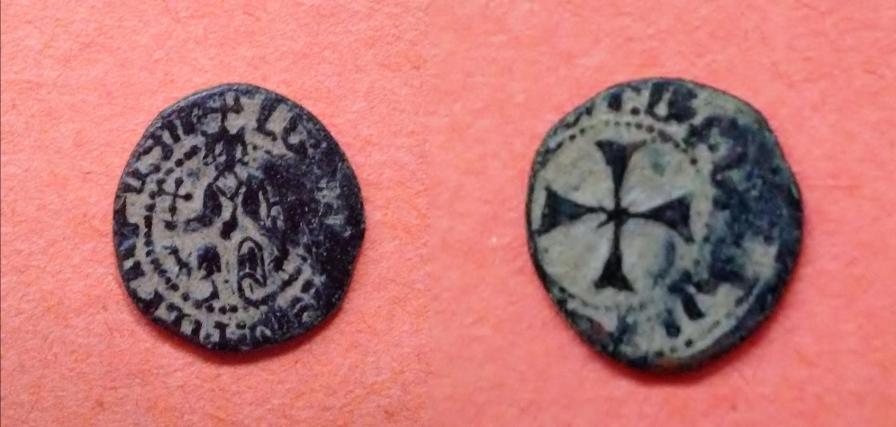 armenian-kingdom-13-mm-obverse_stitch