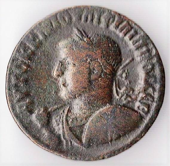 Roman Syria, Roman Empire, Roman Coins, Ancient Coins