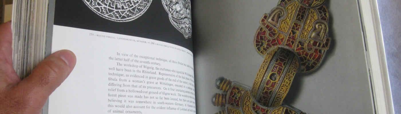 antiquities, ancient art, artifacts
