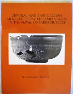 Clio Ancient Art, Clio Antiquities, Ancient Art Books, Antiquities Books, Art History Books