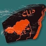 Clio Ancient Art & Antiquities