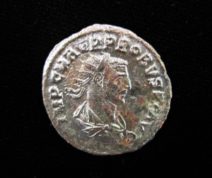 Roman coins, ancient coins, clio ancient art