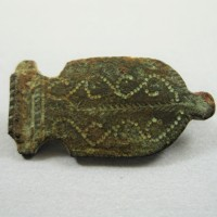 More ancient coins & antiquities added to our online shops