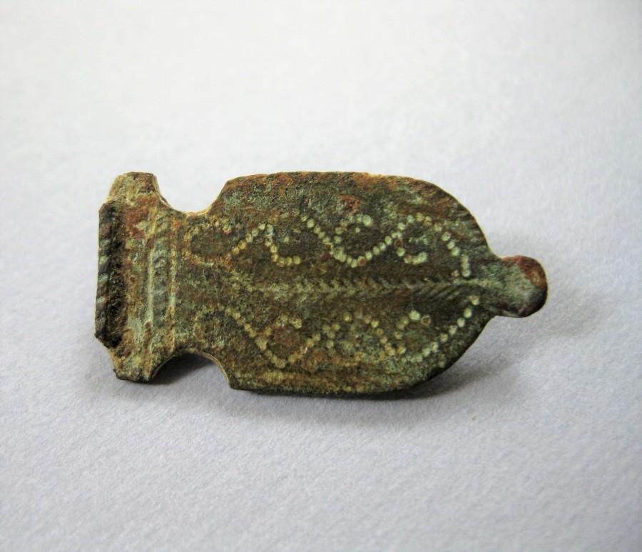 Roman antiquities, Roman artifacts, Clio Ancient Art, Clio Antiquities