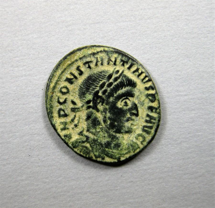 Roman coins, ancient coins, Roman antiquities, Roman artifacts, Constantine Coins